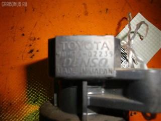 Катушка зажигания Toyota Passo Владивосток