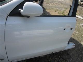 Стекло двери Hyundai I30 Томск