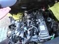 Двигатель для SsangYong Actyon Sports