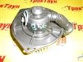 Мотор печки для Nissan Terrano