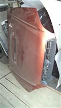 Капот для Subaru Legacy