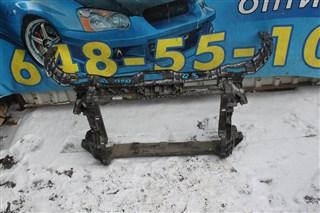 Торпеда Audi Q3 Бердск