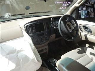 Амортизатор двери Ford Escape Новосибирск
