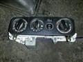 Блок управления климат-контролем для Mitsubishi Montero Sport