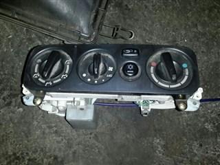 Блок управления климат-контролем Mitsubishi Montero Sport Улан-Удэ