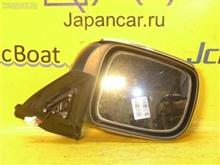 Зеркало Mazda Proceed Marvie Новосибирск