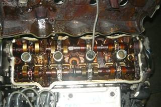 Двигатель Daihatsu Delta Wagon Владивосток