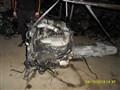 Двигатель для Nissan Stagea