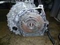 АКПП для Honda CR-Z