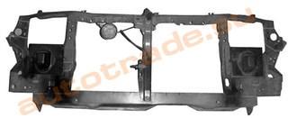 Рамка радиатора Mazda Astina Владивосток