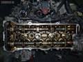 Двигатель для Nissan Pulsar
