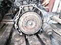 АКПП для Honda CR-X