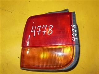 Стоп-сигнал Mitsubishi RVR Уссурийск