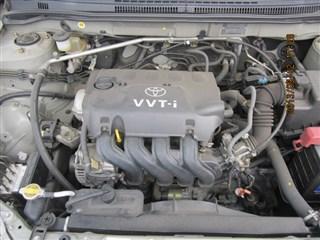 Бачок гидроусилителя Toyota Corolla Новосибирск