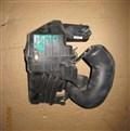Корпус воздушного фильтра для Toyota Emina
