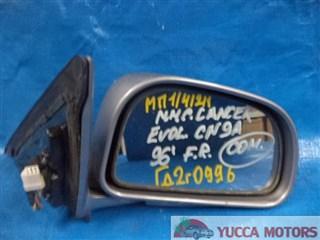 Зеркало Mitsubishi Lancer Evolution Барнаул
