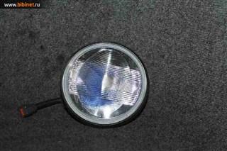 Туманка Mazda Familia Красноярск