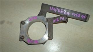 Фильтр воздушный Subaru Impreza WRX Владивосток