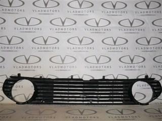 Решетка радиатора Mitsubishi Pajero Mini Владивосток