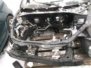 Подкрылок Suzuki SX4 SUV Омск