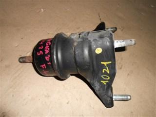 Подушка двигателя Toyota Kluger V Уссурийск