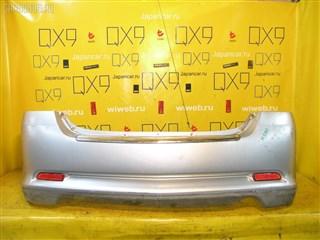 Бампер Daihatsu Yrv Новосибирск