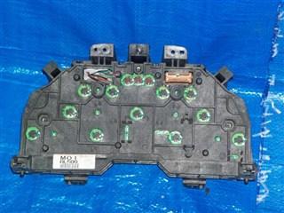 Панель приборов Nissan Skyline Уссурийск