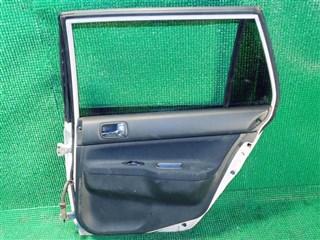 Дверь Mitsubishi Lancer Cedia Wagon Новосибирск