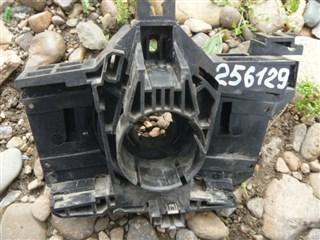 Шлейф-лента air bag Renault Logan Иркутск