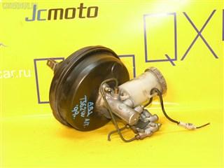 Главный тормозной цилиндр Mazda Proceed Levante Уссурийск