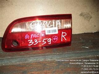 Стоп-сигнал Toyota Camry Gracia Wagon Новосибирск