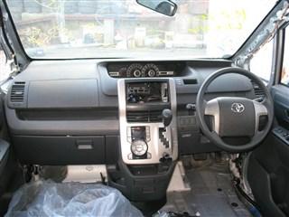 Airbag на руль Toyota Voxy Владивосток