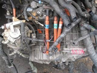 АКПП Toyota Estima Hybrid Владивосток
