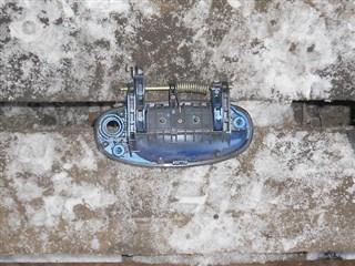 Ручка двери Chevrolet Aveo Москва
