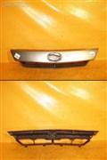 Решетка радиатора для Suzuki Aerio Wagon