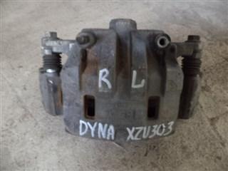Суппорт Toyota Dyna Москва