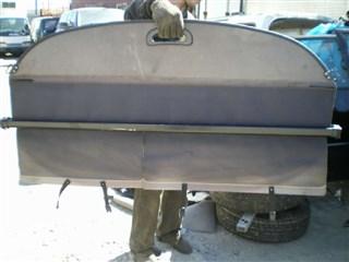 Полка багажника Toyota Harrier Владивосток