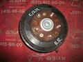 Тормозной барабан для Mazda 626