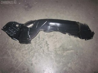 Подкрылок Honda Legend Уссурийск