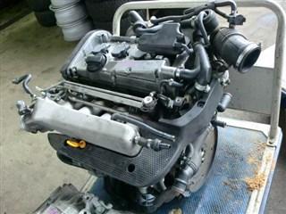 Двигатель Volkswagen Golf Владивосток