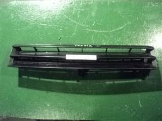 Решетка радиатора Mitsubishi Tredia Владивосток
