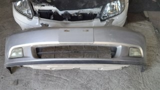 Бампер Honda Odyssey Владивосток