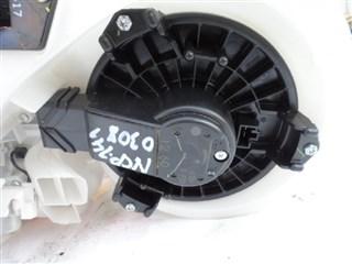 Мотор печки Toyota Spade Владивосток