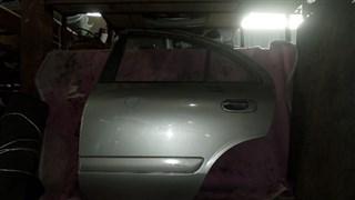 Дверь Nissan Bluebird Sylphy Владивосток