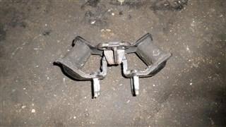 Подушка двигателя Toyota Aristo Владивосток