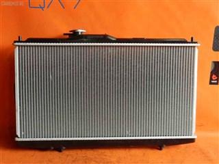 Радиатор основной Honda Accord Aerodeck Владивосток
