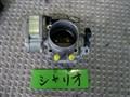Блок дросельной заслонки для Mitsubishi Chariot Grandis