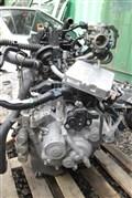 АКПП для Honda Zest