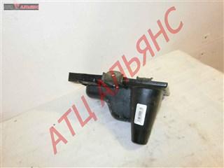 Крепление аккумулятора Infiniti FX45 Владивосток