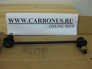 Линк Lexus RX300 Владивосток
